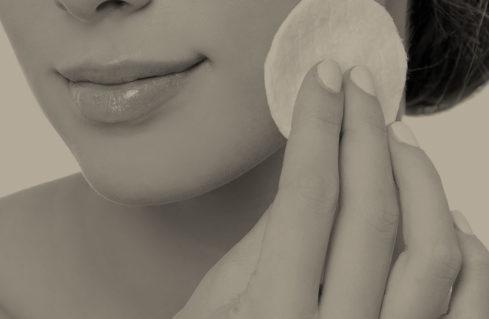 soins-du-visage-schiltigheim