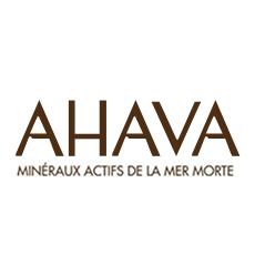 ahava_strasbourg_partenaire