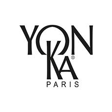 logo_institut_esmeo_yonka