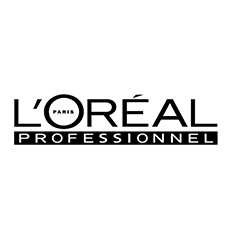 salon_coiffure_loreal_professionnel