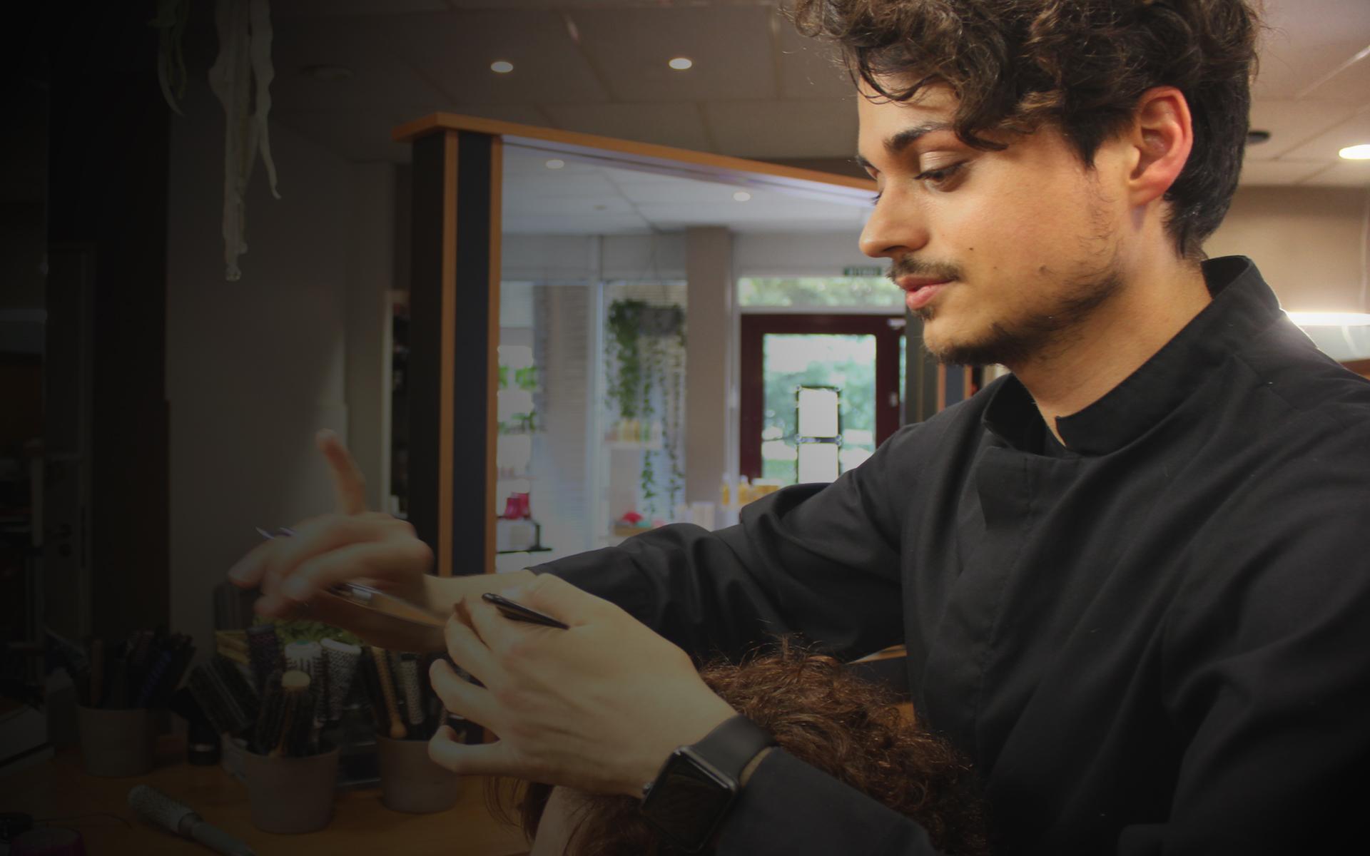 salon de coiffure strasbourg