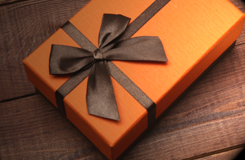 idee-cadeau-homme-massage