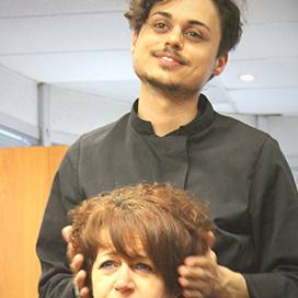 coiffeur femme et enfant schiltigheim tarifs des coupes femme et enfant. Black Bedroom Furniture Sets. Home Design Ideas