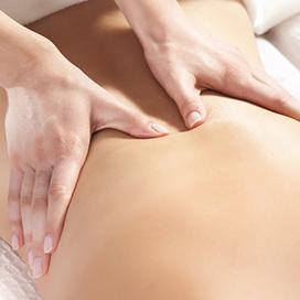 massage_dos_strasbourg