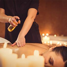 massage_thai_strasbourg