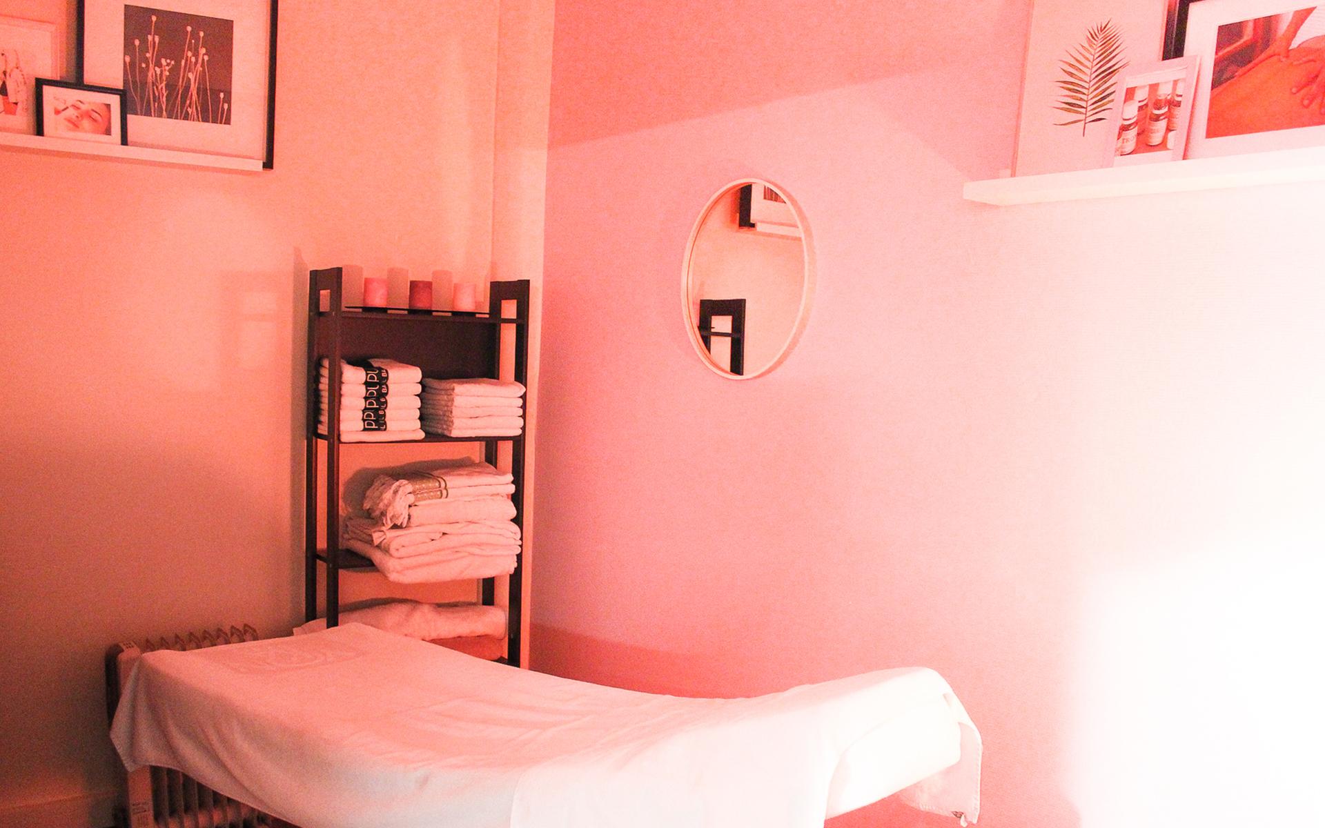 massages_strasbourg